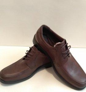 Мужская обувь в Москве - купить модные ботинки, сапоги, кроссовки ... 0fd4ad86326