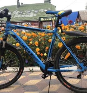 велосипед десна 26 10