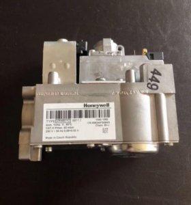 Газовая арматура VR4601C для котла Buderus , новая