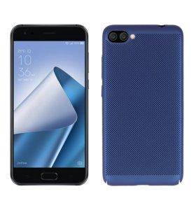 Чехол на смартфон Asus Zenfone 4 max pro ZC554KL