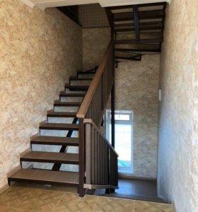 Квартира, 1 комната, 200 м²