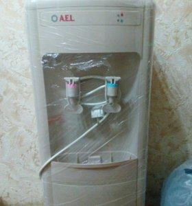 Кулер AEL 16L