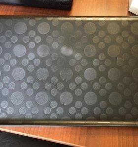Подставка для ноутбука Икея