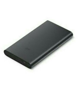 Power bank 10000