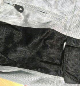 Куртка укороченная 44-46 размер