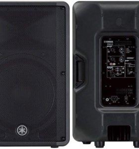 Аренда звуковой аппаратуры