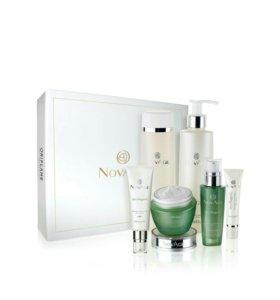 Набор для кожи NovAge True Perfection