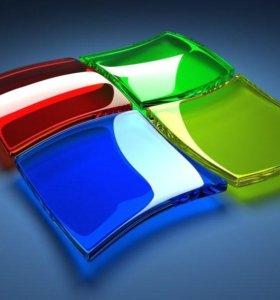 Windows xp/7/8/10