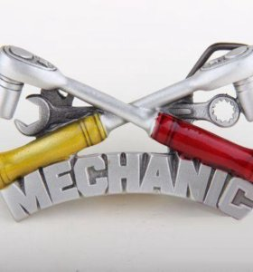 Механик по автотранспорту