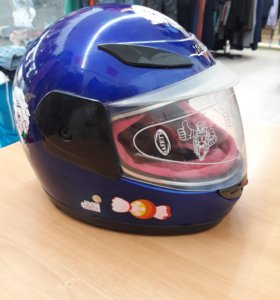 Шлем детский