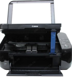 МФУ Canon PIXMA MP495