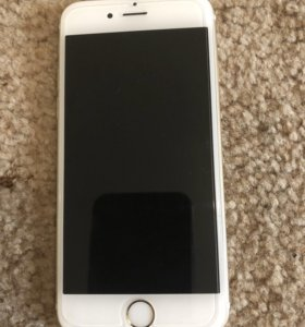 iPhone 6s 16 gb