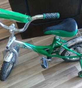 Продается в хорошем состоянии велосипед