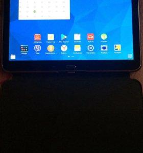 Планшет Samsung Galaxy Tab 4 16 Gb