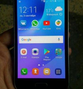 Samsung j1 торг срочно