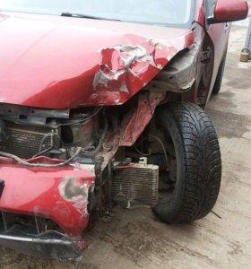 Автосервис кузовной ремонт авто Покраска