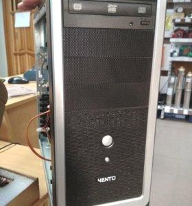 Компьютер i5-3570