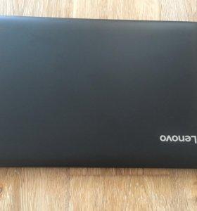 новые ноутбуки Ideapad 320 15 intel-3 шт.