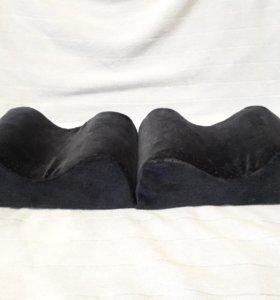 Подушка ортопедическая LumF-507