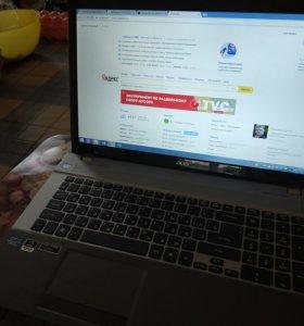 Ноутбук Acer