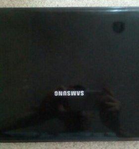 Ноутбук Samsung Q310