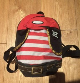 Samsonite детский рюкзачок