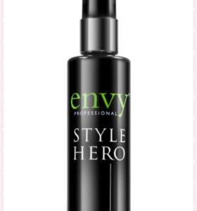 Гель anvy Style Hero