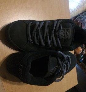 Circa кроссовки