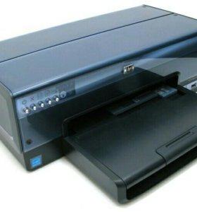 Принтер (фото)