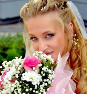 Фото и Видео на Свадьбу,Юбилей
