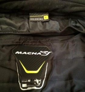 Мото куртка Macna Mountain