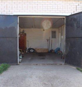 Дом, 250 м²