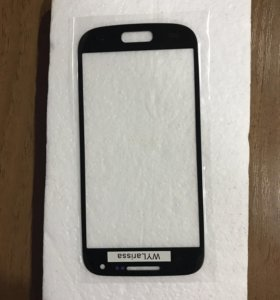 Стекло для Samsung Galaxy S4 Mini i9190 i9192 i919