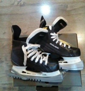 Продам Bauer supreme Explosive power