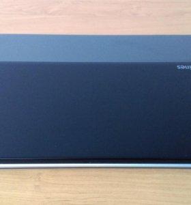 Отличный ноутбук eMachines G640