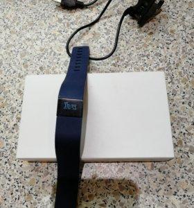 Умные часы-Smart Bracelet