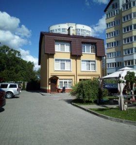 Дом, 136 м²