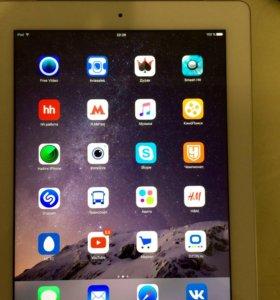 iPad 3 64gb +wifi+sim+3G