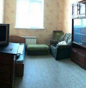 Комната, 19.4 м²