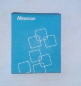 Newman k1 или DIgma IDxQ5