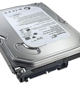 HDD 500Gb Seagate/Toshiba несколько штук