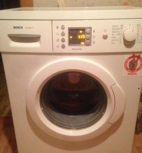 Обмен стиральных машин