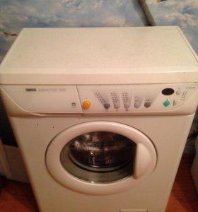 Доставка стиральных машин в Коркино