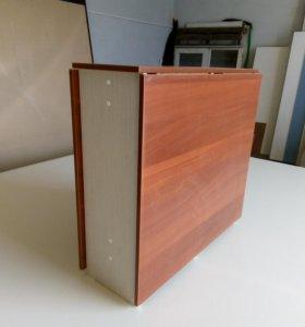 Стол-книжка