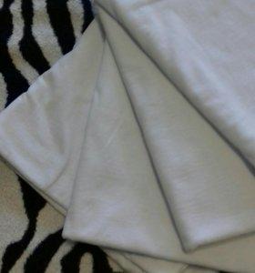 Новые пеленки