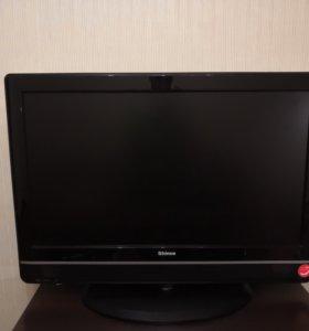 Телевизор SHINCO DTV-4230