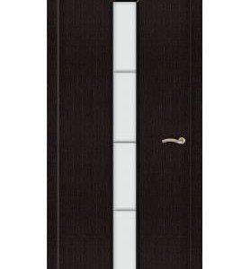 Дверь 900 Молдинг