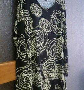 Платье новое BonPrix