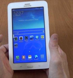 Samsung Galaxy Tab 3 T111