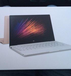 """Xiaomi Air Notebook 12,5"""""""